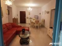 出租东信名苑2室2厅1卫90平米2800元/月住宅