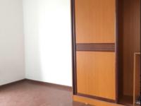 华侨城 高层 3房2厅 143.43平方 精装 112万 南北