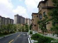 水东碧桂园城市花园水晶湾,独栋别墅,3层,室内面积168方,另送170方私家花园