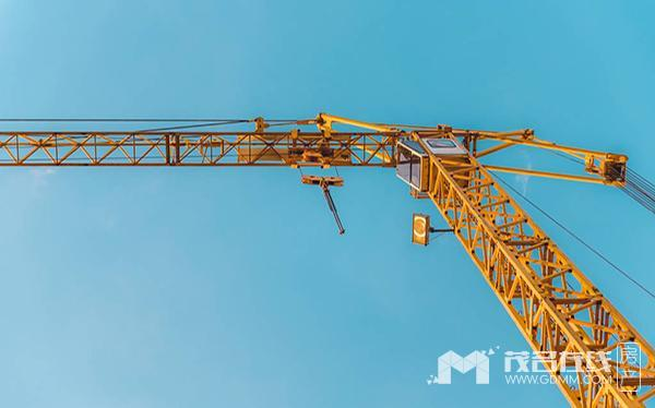 住建部:全国建筑和市政工程复工率达58.15%