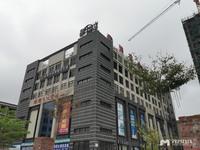 出租茂名电白财富盛世320平米1200元/月写字楼
