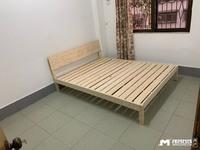 出租乙烯生活一区3室2厅1卫95平米1800元/月住宅