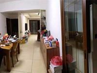 文光路永富花园4房2厅174平方145万