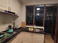 出售碧桂园城市花园3室2厅2卫118平米59万住宅
