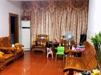 文东街人民北路私人房,3楼,3房2厅,新静,有沙发,租1500元