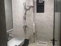 新福路名门世家3房2厅95平方2800元/月