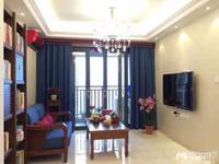 出售恒福尚城2室2厅,83.8万