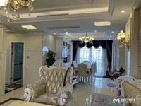 出售金源盛世4室2厅2卫143平米178万豪装住宅