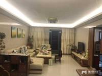 财富名门4室2厅,145万