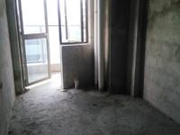 沃尔玛东汇城商圈财富世家4房2厅142.42万