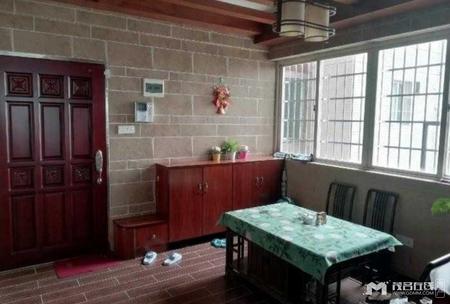 茂丰华园东头靓房,203.76平方,22楼东头,超低价170万