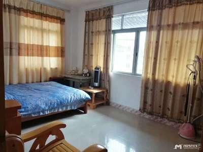 EF15120福华小区,高层,120平方,3房2厅,中装,送小车位:80万