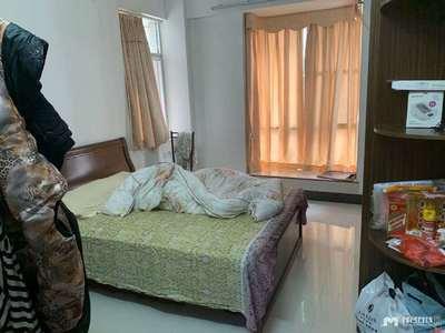 出售永富花园4室2厅2卫157平米84.8万住宅