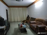 出租雅园小区4室2厅2卫134平米1800元/月住宅