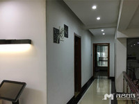 东信名苑4房2厅186.31平方,送电器,精致装,售价159万