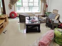 平价:开发区区府附近,4房,布局靓,精装修,73万
