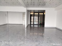 东信时代广场写字楼,中层120.24平方,全新精装修。
