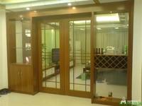 六小愉园学位 祥泽花园电梯房 3房2厅2卫 布局完美 豪华装修 仅售115万
