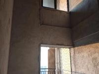 8000元不到的电梯房,站前六路,富丽天誉复式,中层,毛坯,售110万