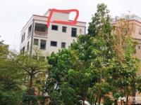 出租光华北路商品房1室1厅1卫40平米900元/月住宅