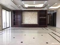 东信时代广场,5房2厅,中层238 ,豪华装修未入住,南北向,向花园,348万