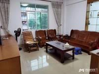 出售江东花园3室2厅1卫88平米59万住宅