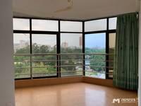 出售人民南路单位房3室2厅2卫131平米63.8万住宅