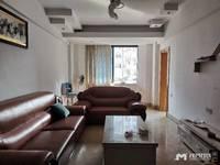 出售官山三路商品房3室2厅1卫117平米65万住宅