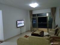 茂名碧桂园 一期 ,黄金楼层,精装修,室内面积大;装修后保养好有家私家电拎包入住