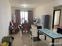 出售镇盛碧桂园3室2厅2卫106平米53万住宅