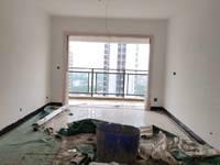 包改名!出售锦绣新城2室2厅1卫87平米95.7万住宅