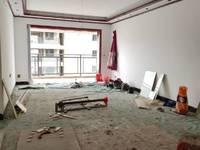 包改名,出售锦绣新城3室2厅2卫117.3平米129万住宅