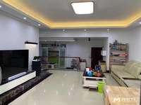 吉房出售 东信名苑 184平方 3房2厅 仅售159万