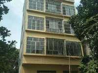 出售电白整栋楼包过户:8室4厅4卫402.5平米住宅