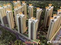 出售茂化建二期3室2厅2卫125平米125万住宅