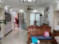 出售恒福尚城4室2厅2卫125.27平米123万住宅