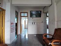 出售桥南东区4室2厅1卫100平米53.8万住宅