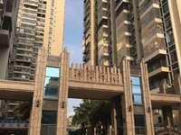 急售鸿福名苑 电梯 4房2厅 仅需6800元一平方