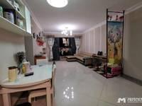 出售碧桂园翡翠郡二期 中央公园3室2厅2卫115平米103.8万住宅