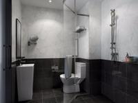 出售其他小区 茂南1室1厅1卫23.9平米23.9万住宅