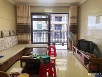房东降价急售,仅售89万,鸿福名苑高层,3房2厅,少住,新净