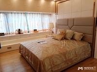 茂南大道鸿福名苑3室2厅2卫南北通透,房子很亮,屋子敞大,住的可以很舒服