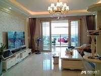 西粤路 利好天成东南 136方 4房2厅 豪华装修 仅售123.8万