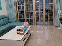名门世家,中低楼层,131平方,精装,采光通风好,169万