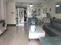 愉园学位房名门世家,8楼,131平方,169万实价,3房2厅,精装
