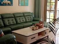 出售名门世家3室2厅2卫132平米170万住宅
