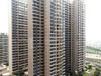 出售碧桂园翡翠郡二期 中央公园4室2厅2卫175平米192万住宅