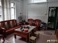 出售桥北西区3室2厅1卫82平米46万住宅