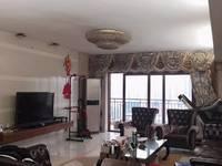 出售亨利华府5室2厅2卫223平米199万住宅