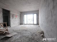 帝景豪庭 电梯高层非顶层 四房两厅 南北通透 仅售132万